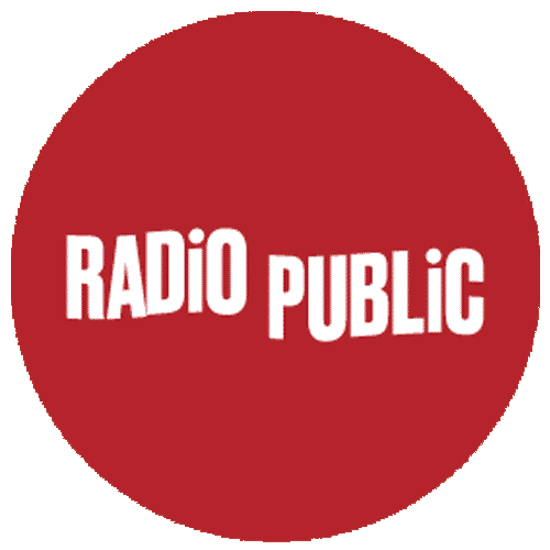 radio-republic