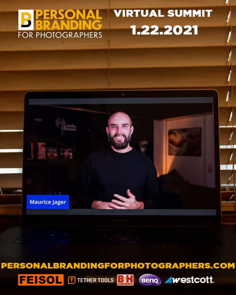 Personal Branding for Photographers General Social Image 12