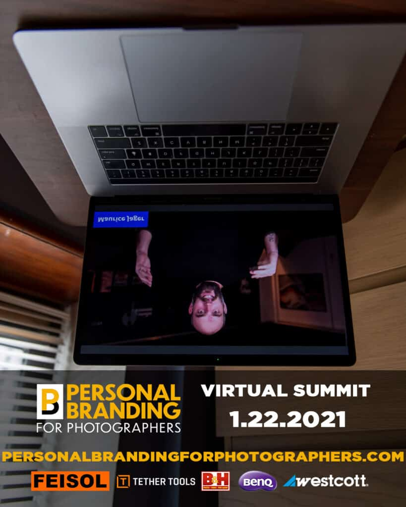 Personal Branding for Photographers General Social Image 4